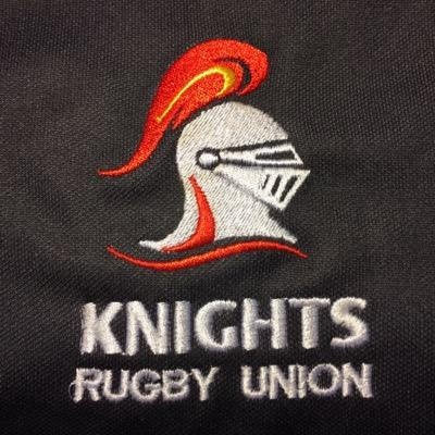 Knights Rugby Union