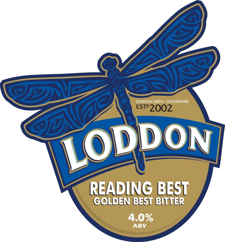 Loddon - Reading Best